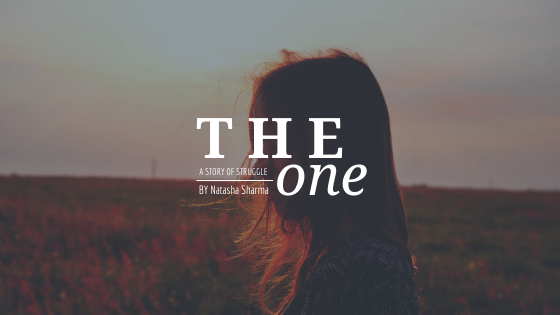 The One - Read Letter Day